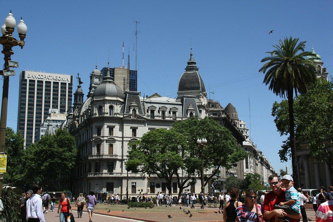 argentina-178110_1280-1