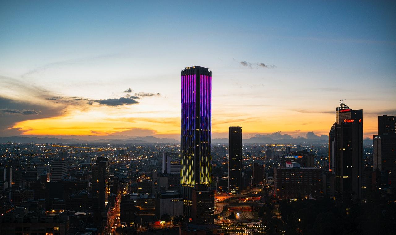 Por qué contratar a un agente inmobiliario en Colombia